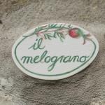 melograno-8197