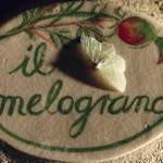 melograno-8593